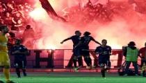 Βάλαμε φωτιά στο πρωτάθλημα (Βίντεο)